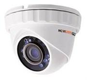 Видеокамера NOVIcam PRO TC32W