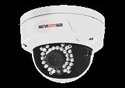 Видеокамера NOVIcam PRO NC32VP