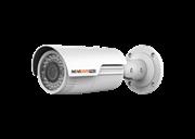 Видеокамера NOVIcam PRO NC39WP