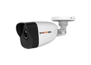 Видеокамера NOVIcam PRO NC43WP