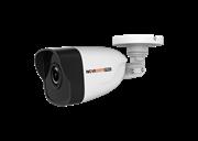 Видеокамера NOVIcam PRO NC33WP