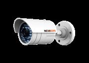 Видеокамера NOVIcam A63W