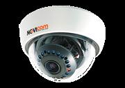 Видеокамера NOVIcam AC27