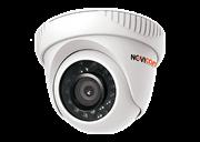 Видеокамера NOVIcam PRO TC12W