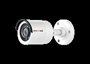 Видеокамера NOVIcam PRO TC33W