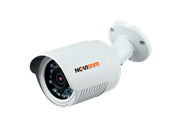 Видеокамера NOVIcam N43W