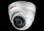 Видеокамера NOVIcam N11W