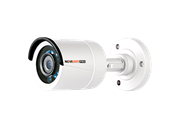 Видеокамера NOVIcam PRO TC23W