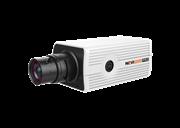 Видеокамера NOVIcam PRO NC24P