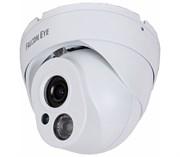 Видеокамера Falcon Eye FE-IPC-DL200P Eco