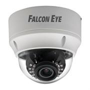 Видеокамера Falcon Eye FE-IPC-HSPD210PZ