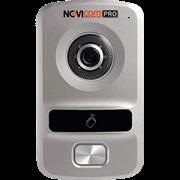 Вызывная панель NOVIcam ND11W