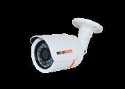 Видеокамера NOVIcam AC23WQ