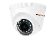Видеокамера NOVIcam PRO NC11PQ