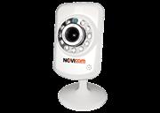 Видеокамера NOVIcam N14
