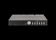 Видеорегистратор NOVIcam SDR28