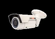 Видеокамера NOVIcam PRO NC4214