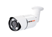 Видеокамера NOVIcam N19W