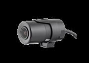 Видеокамера NOVIcam PRO NC16P-22