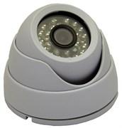 Видеокамера VIZIT AP-1250 SGH