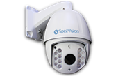 Видеокамера SpezVizion SVA-812