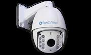 Видеокамера SpezVizion SVA-822