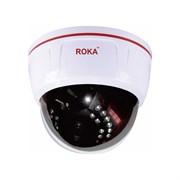 Видеокамера Roka R-2101