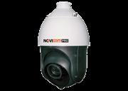 Видеокамера NOVIcam PRO TP223