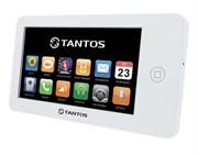 Видеодомофон Tantos NEO (White)