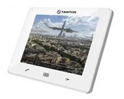 Видеодомофон Tantos STARK (White)