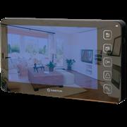 Видеодомофон Tantos PRIME SD MIRROR XL