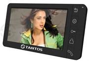 Видеодомофон Tantos PRIME VZ (Black)