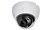 Видеокамера RVI-IPC32VM4 V.2