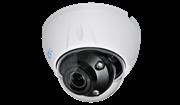 Видеокамера RVI-IPC34VM4 V.2