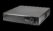 Видеорегистратор RVi-IPN64/8-4K V.2