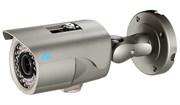 Видеокамера RVi-NC2055M4