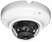 Видеокамера RVi-NC4065F28