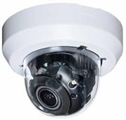 Видеокамера RVi-NC2065M4
