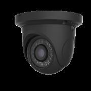 Видеокамера Litetec LDV-ATC-500SH20
