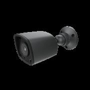 Видеокамера Litetec LM-ATC-500CN20