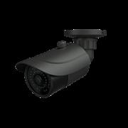 Видеокамера Litetec LM-ATC-500PT40