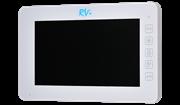Видеодомофон RVi-VD10-21M (White)