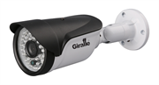 Видеокамера Giraffe GF-IR4353AHD4.0-VF v2