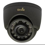 Видеокамера Giraffe GF-VIR4410AHD v2