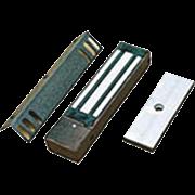 Элетромагнитный замок GF-ML400-50
