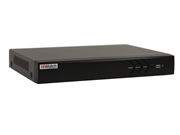 Видеорегистратор HiWatch DS-N308/2