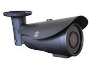 Видеокамера Hunter HN-B9724VFIRH-60