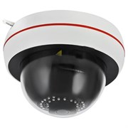 Видеокамера EZVIZ C4S (Wi-Fi) CS-CV220-A0-52WFR