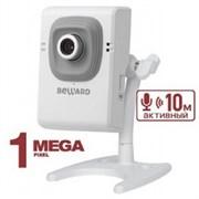 Видеокамера Beward B12CR