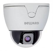 Видеокамера Beward B55-5H